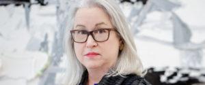 Ann Kifer
