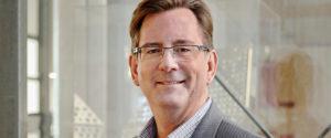 Jeffrey Stouffer