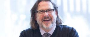 Rand Ekman