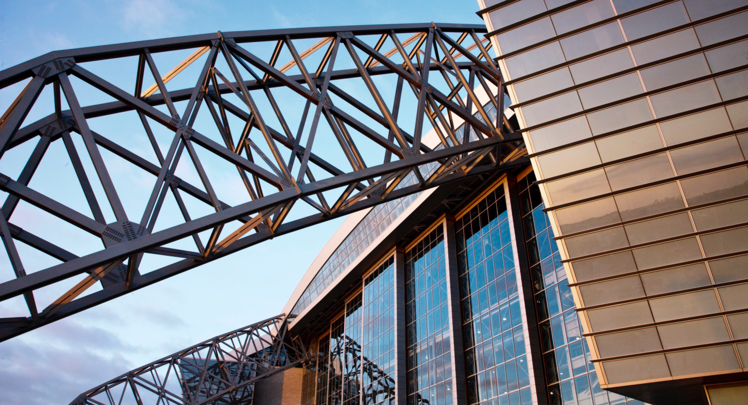 A Decade Later, AT&T Stadium Still Represents the Future of the NFL