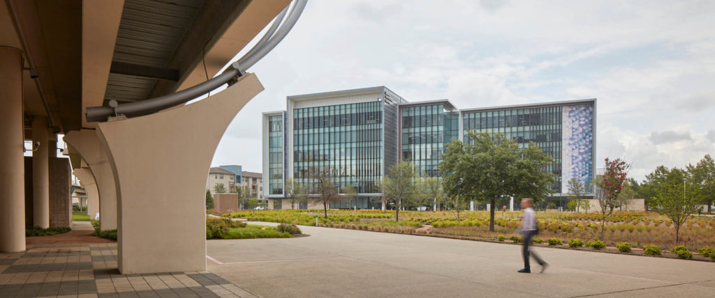 Five HKS Design Leaders to Speak at 2021 HCD Healthcare Design Expo