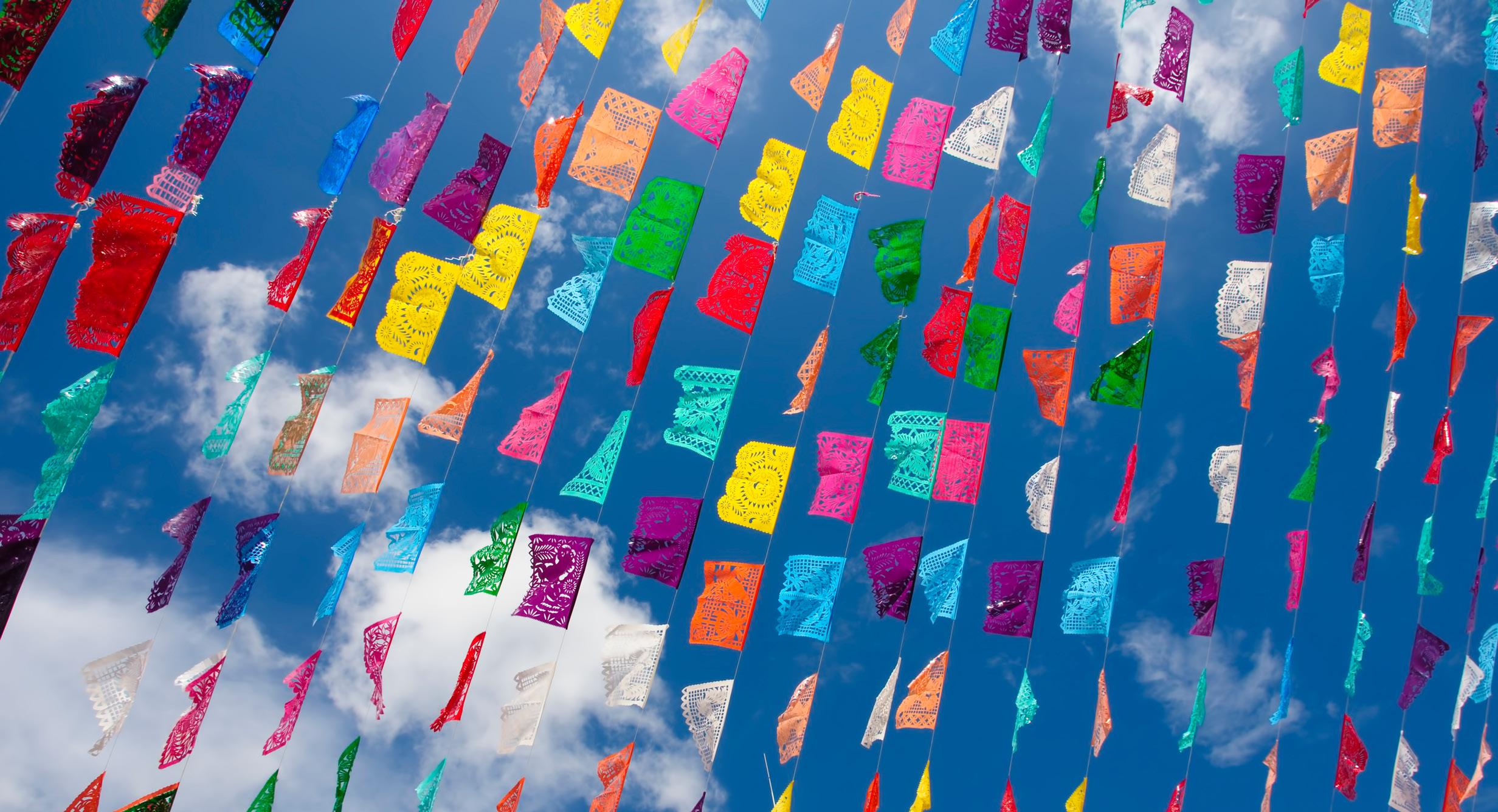 Celebrating Hispanic Heritage Month: Four HKS Members Share their Stories